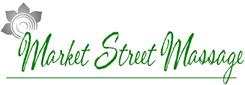 Market Street Massage